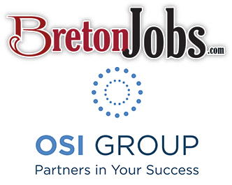 BretonJobs.com becomes an OSI accredited supplier