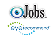 New Partnership between OJobs.ca and Eye Recommend