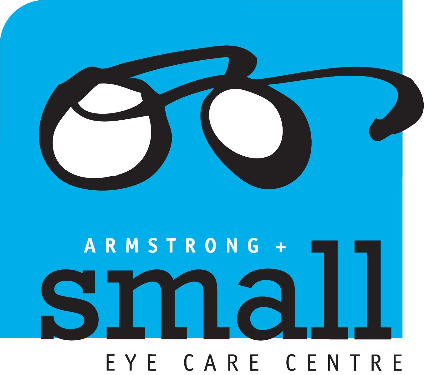Armstrong & Small Eye Care Centre