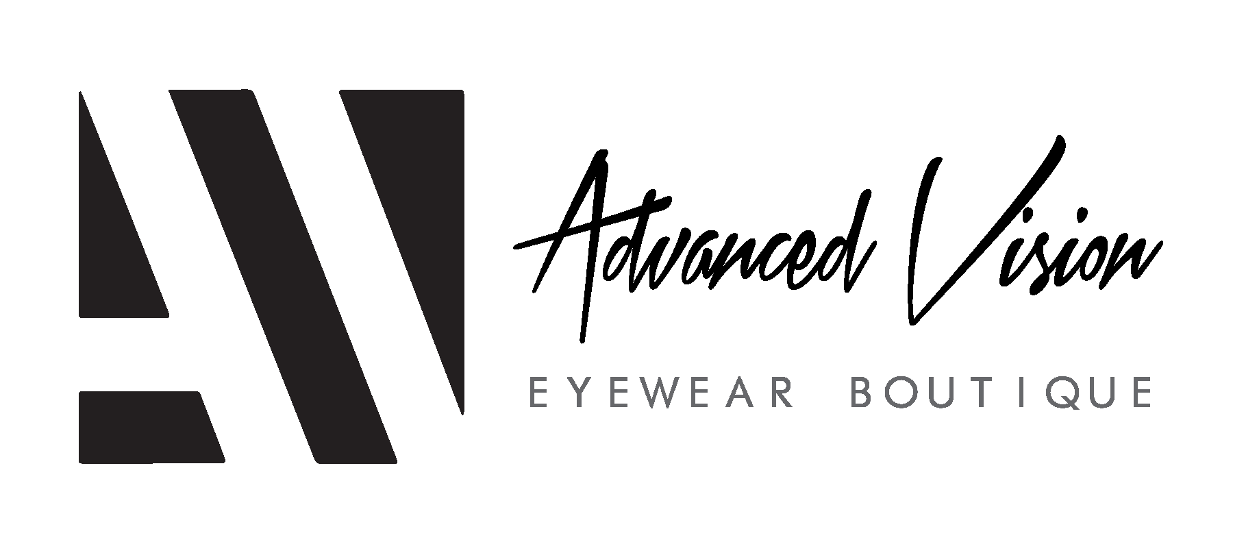 Advanced Vision Eyewear Boutique