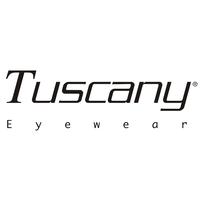Tuscany Eyewear