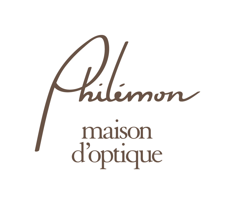 Philémon maison d'optique