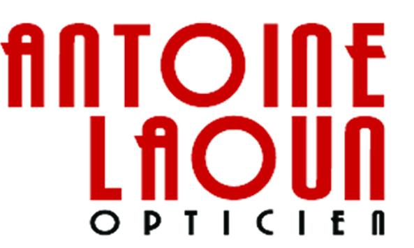 Antoine Laoun Opticien