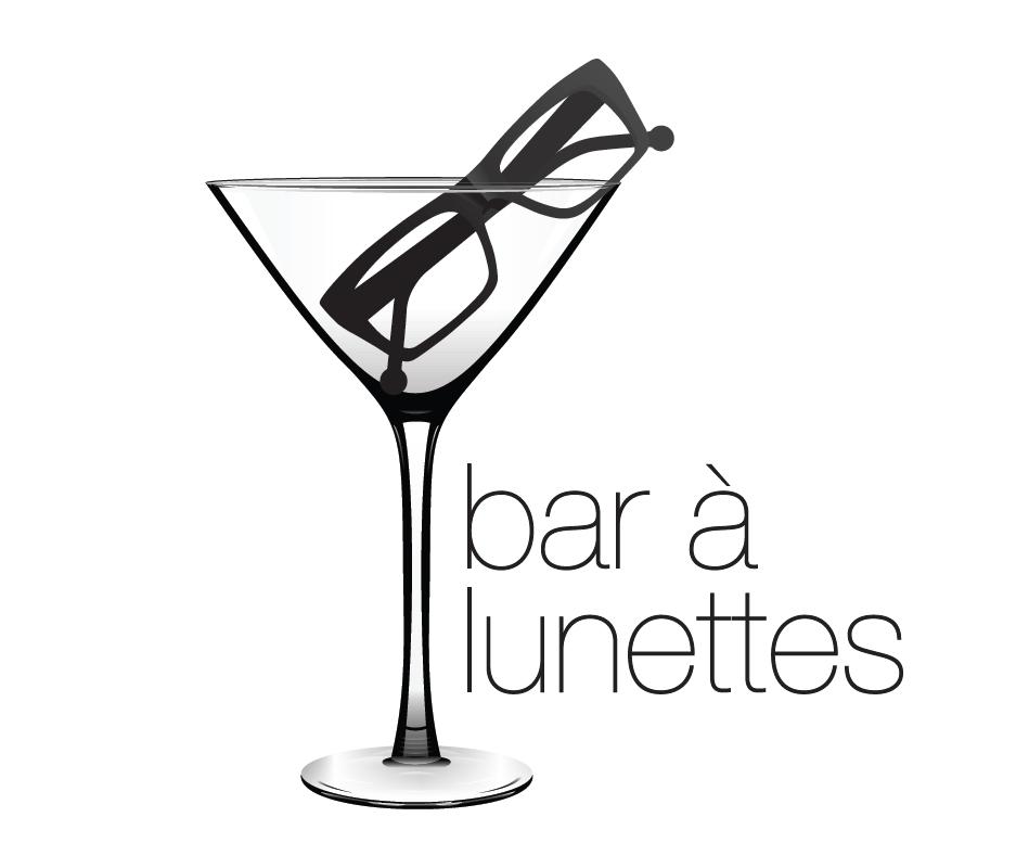 Bar à lunettes Marie-Sophie Dion
