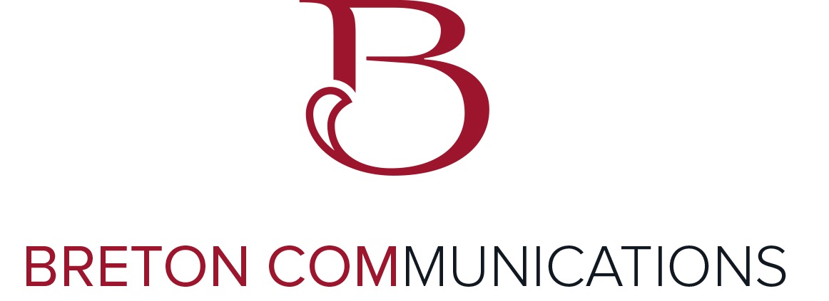 Breton Communications Inc.