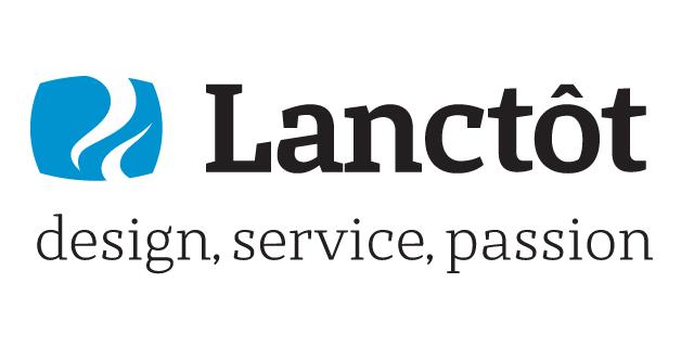 LANCTOT