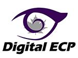 Digital ECP
